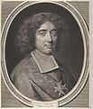 Emmanuel-Théodose de La Tour d'Auvergne, cardinal de Bouillon MET DP833011.jpg