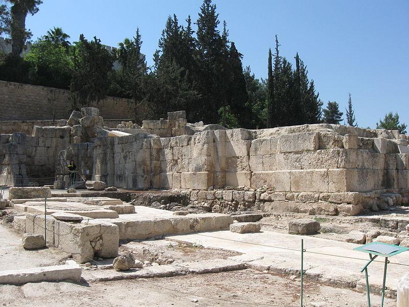 Emmaus Nikopoli 033 (7).jpg