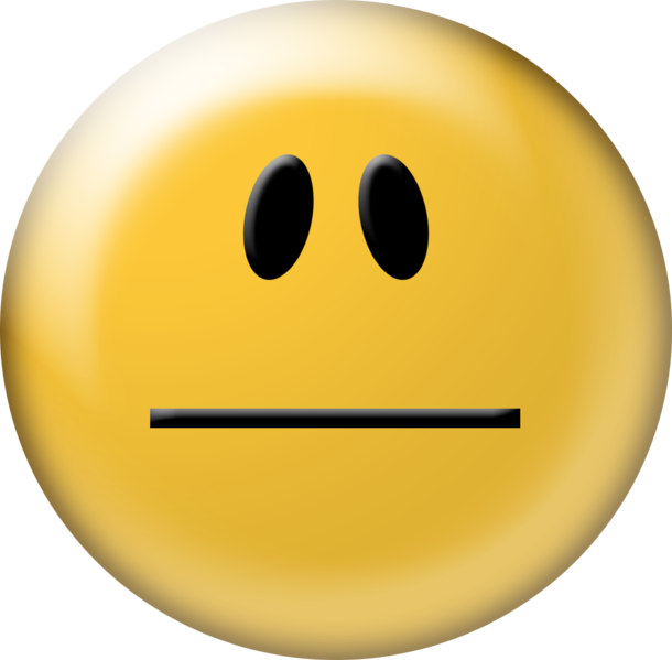 File:Emoticon Face Neutral GE.png