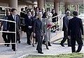 Emperor Akihito and Empress Michiko 20150408.jpg
