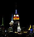 Empire City.jpg
