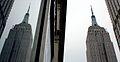 Empire State Building 2, New York City.jpg
