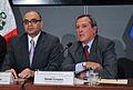 Empresarios hondureños participaron en misión comercial (13632575264).jpg