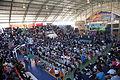 Encuentro Internacional de Seguridad Alimentaria con Soberanía en las Américas (7329098376).jpg