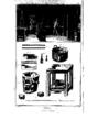 Encyclopedie volume 2b-155.png
