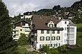 Engelberg , Switzerland - panoramio (10).jpg