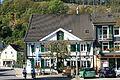 Engelskirchen Ründeroth - Hauptstraße-Markt - Schützenhof 03 ies.jpg