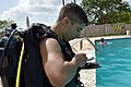 Engineer Dive Detachment in Pool 140712-A-KD550-621.jpg