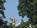 Englıscher garden's view - panoramio.jpg