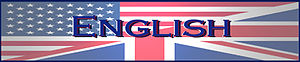 english language logo