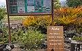 English signboard including Hawaiian words, Aloha (Hello) and Kokua (Cooperation).jpg