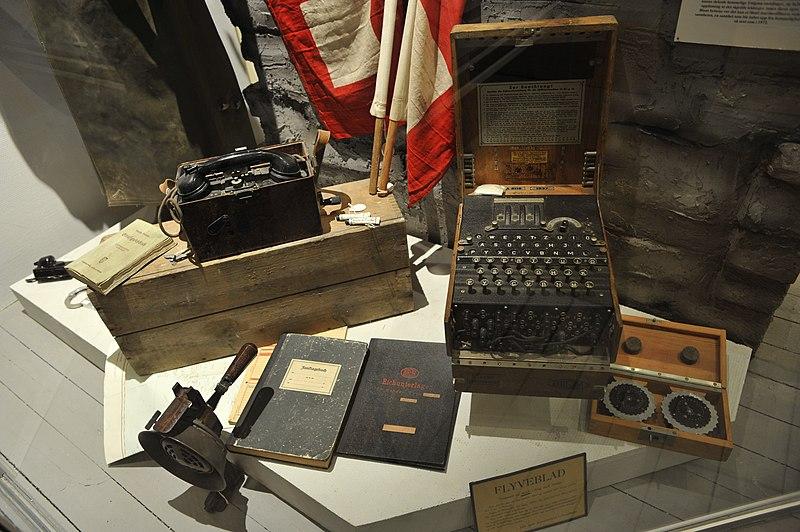 File:Enigma.JPG