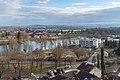 Ennsdorf und Enns Reintal-9597.jpg