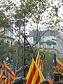 Enric Batlló P1150894.JPG