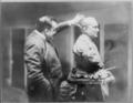 Enrico Caruso XIII.png