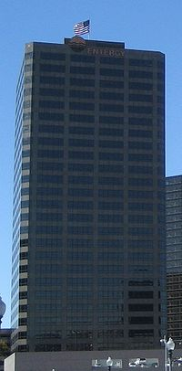 Entergy Tower, cropped.jpg