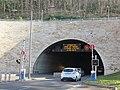 Entrée tunnel de la Croix-Rousse côté Saône (fév 2019).jpg
