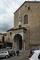Entrance in Dom S.Vincenco.jpg