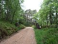 Entrance to Firmounth path in June - geograph.org.uk - 833007.jpg