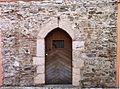 Entrata storica dietro il seminario vecchio.jpg