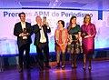 Entrega de los premios de la Asociación de la Prensa de Madrid 04.jpg