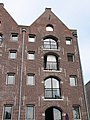 Entrepotdok - Amsterdam (8).JPG