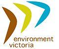 Environment Victoria Logo.jpg