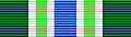 Environmental Protection Agency Superior Service Ribbon (Silver) 2.JPG