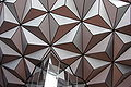 Epcot-SpaceshipEarth-0158.jpg
