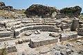 Epiphaneia, Cilicia, Turkey (36696359271).jpg
