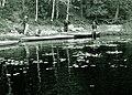 Episode of Journey in sommer 1984 01.jpg