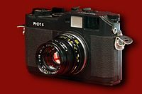 Epson R-D1s IMG 2942.jpg