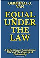 Equal Under The Law.jpg
