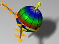 Equatorial Kerr effect (MOKE).png