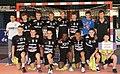 Equipe du Pays d'Aix Université Club.jpg