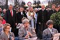 Eröffnung der Nordspange in Kempten 06112015 (Foto Hilarmont) (34).JPG