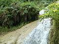Erawan Waterfall Level 7 P1110216.JPG