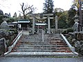 Erenhiko-Shrine.jpg