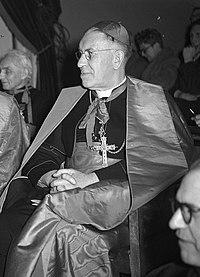 Erepromotie kardinaal J. de Jong te Leuven, Bestanddeelnr 902-5866 (cropped).jpg
