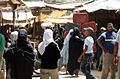 Erfoud-Souq-Market-Sahara-Morocco.jpg