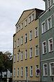 Erfurt, Moritzstraße 20-001.jpg