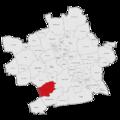 Erfurt-Bischleben-Stedten.png