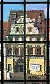 Erfurt Haus zum Roten Ochsen 02.jpg