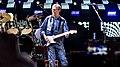 Eric Clapton - Royal Albert Hall - Wednesday 24th May 2017 EricClaptonRAH240517-17 (34823543732).jpg