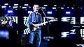 Eric Clapton - Royal Albert Hall - Wednesday 24th May 2017 EricClaptonRAH240517-23 (34823535392).jpg
