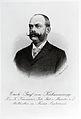 Erich Graf von Kielmannsegg, k.k. Statthalter in Niederösterreich, Ehrenpräsident des Goldenen Kreuzes 1900 bis 1911.jpg