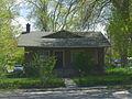 Erickson House Grantsville Utah.jpeg