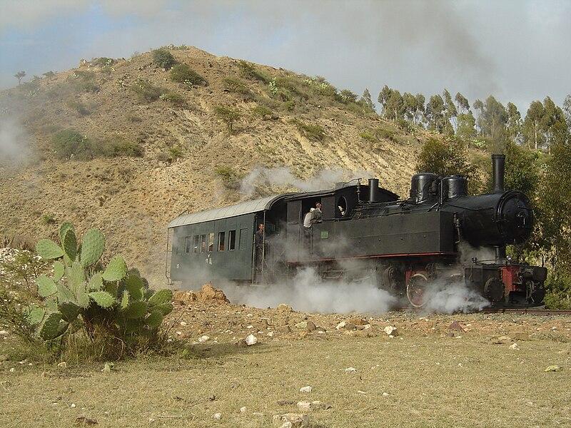 File:Eritrean Railway class 440 - 2008-11-04.jpg