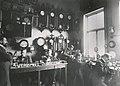 Erlandsen Urmakerverksted - Erlandsen Watchmakers (ca. 1900) (4057281321).jpg