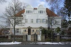 Erlangen Ebrardstraße 3-5 001.JPG
